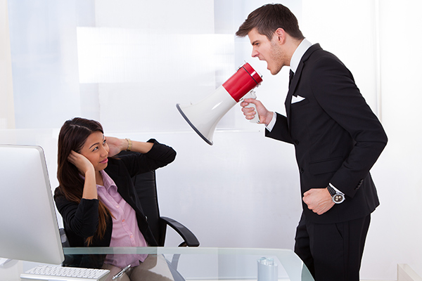 Recruiters asking people to join their talent pool are 'very arrogant'