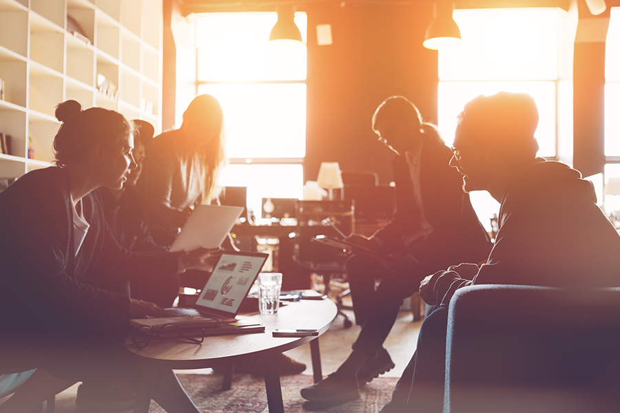 How to attract, retain and engage Gen Y talent