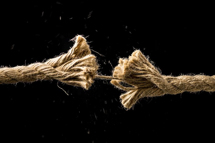 Avoiding tension when reintegrating furloughed staff