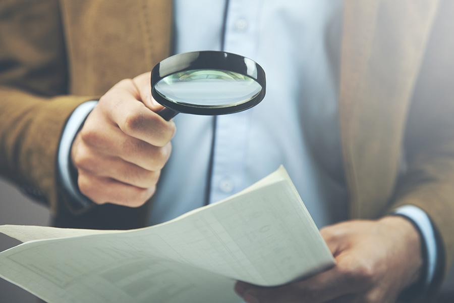 'Criminal carers' scandal highlights importance of background checks