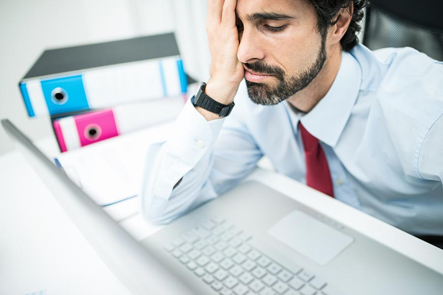 Poor hiring could cost recruiters more than £30,000