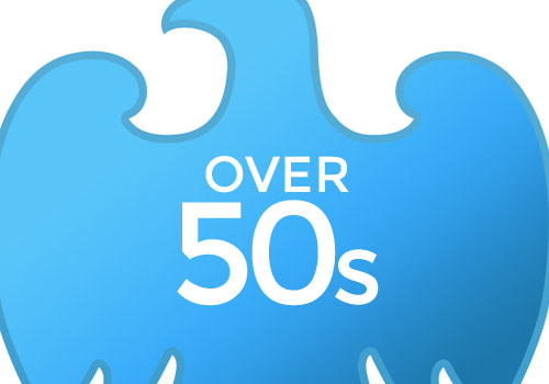 Barclays launch over 50s apprenticeship scheme