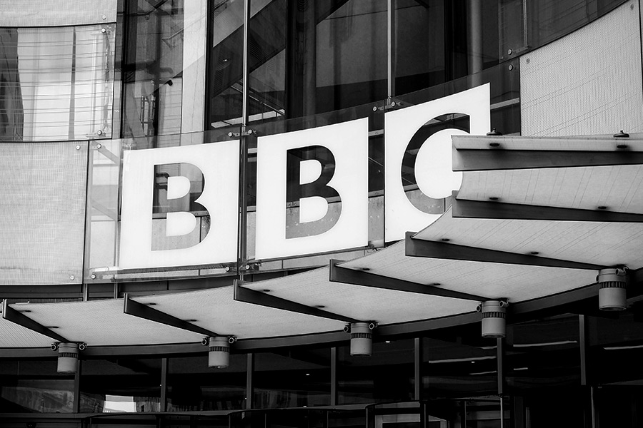 BBC staff to receive diversity lessons