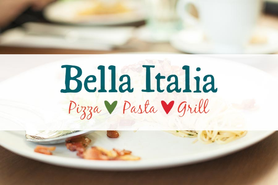 Bella Italia appoints new HR Director