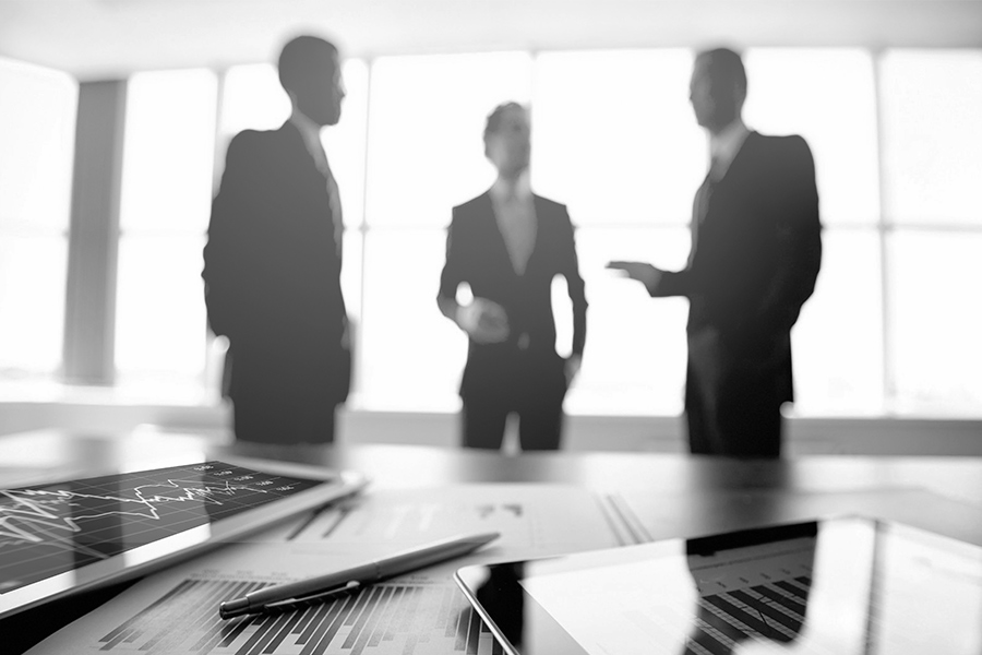From HRD to NED: Securing and selecting your first non-exec role