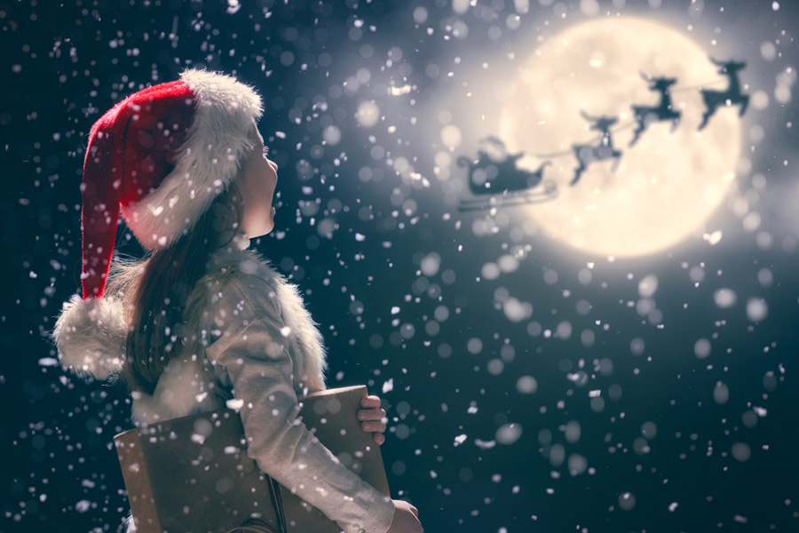 Christmas 2017: Brands release their festive ads