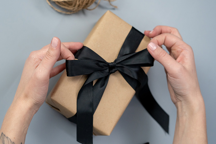 What's the best way to reward employees?