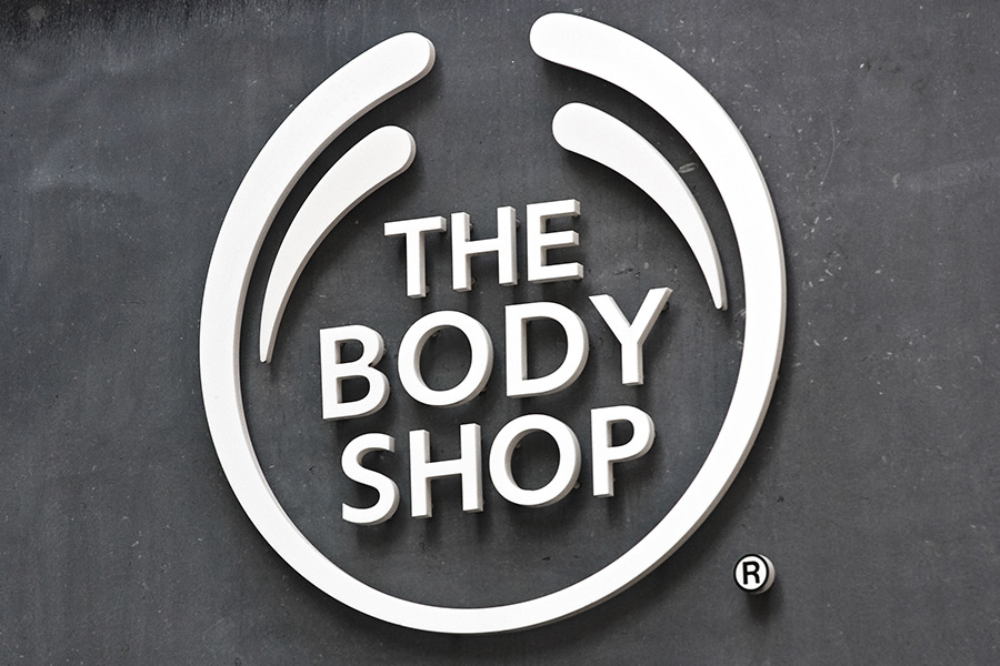The Body Shop in US will 'hire quickest to apply'
