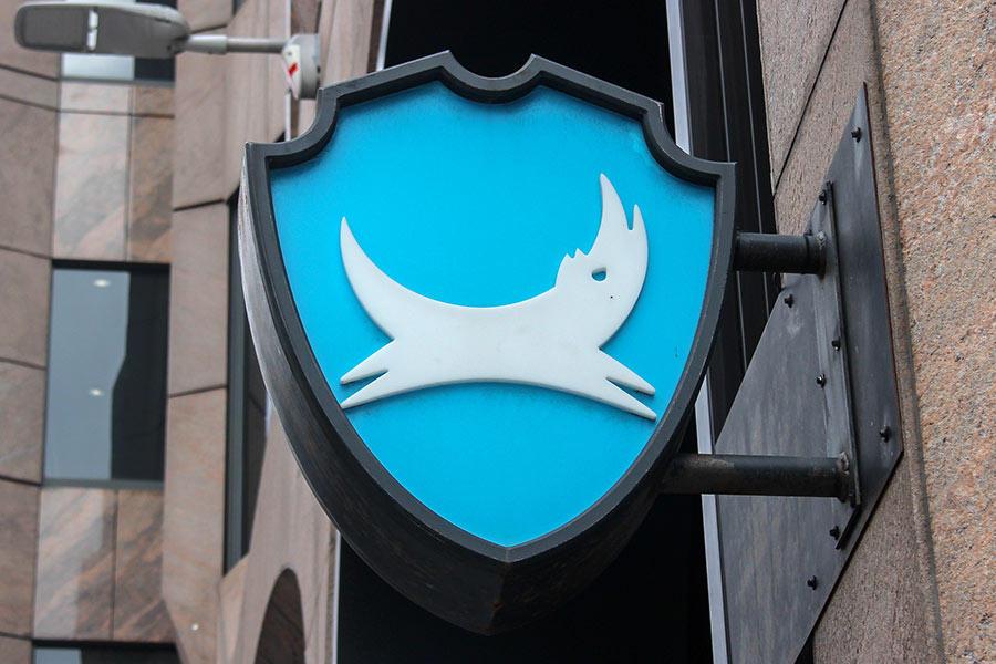 BrewDog CEO shares update on internal furore, but is it enough?