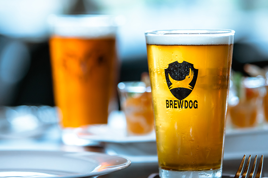 BrewDog CEO pens open letter about his biggest mistakes