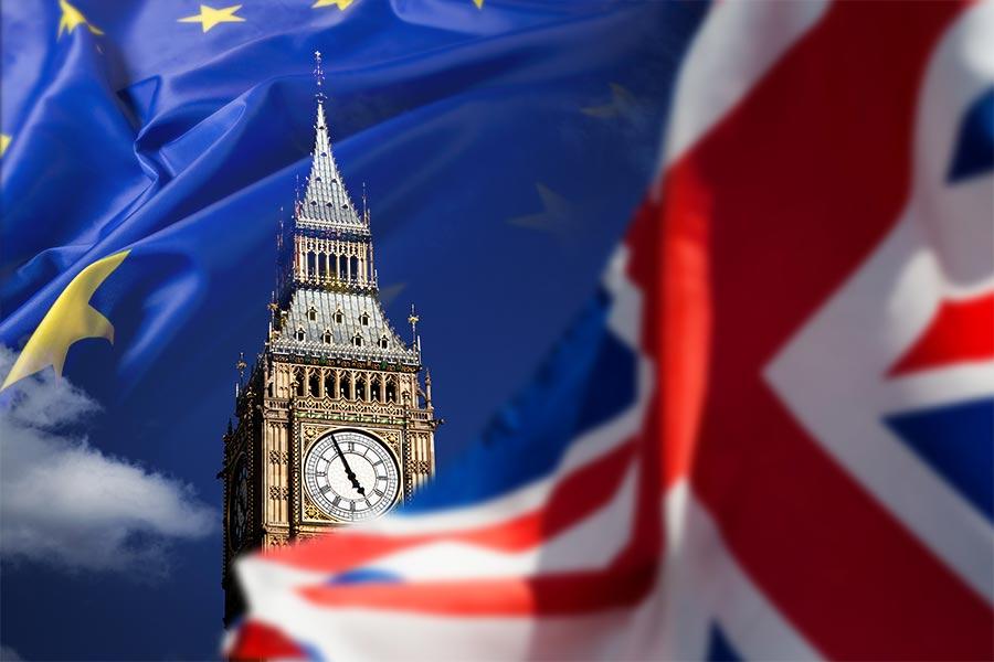 Brexit fears put employers & jobseekers in hiring limbo