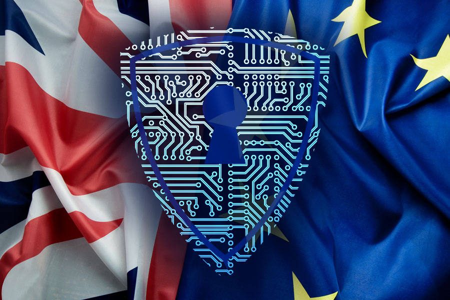 Brexit breakthrough: Is it a good deal for recruiters?