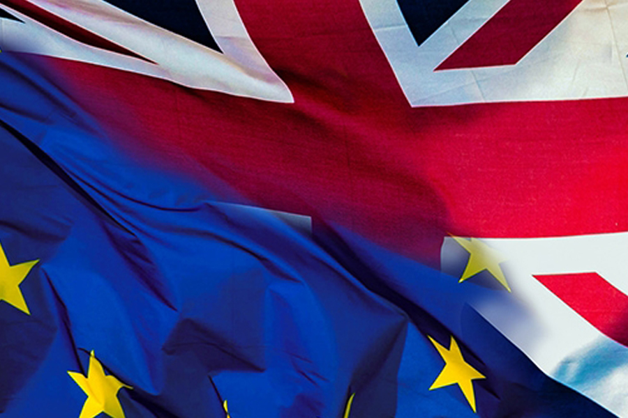 How can the industry mitigate the post-Brexit talent shortage?