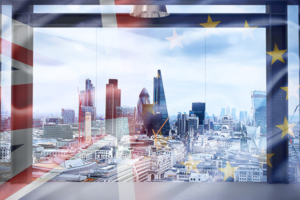 How would the Brexit affect UK employers?