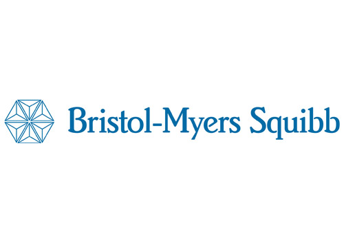 Bristol-Myers Squibb CEO replaced by COO