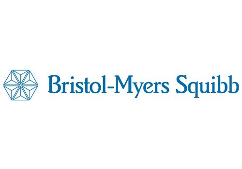 Bristol Meyer Squibb
