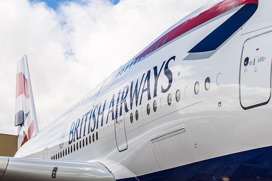 BA employee who won crucifix case plans to sue airline again