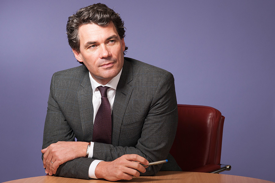 BT acts on CEO pay following huge mutiny