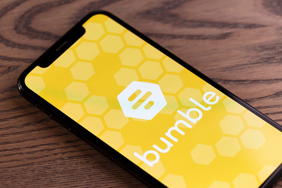 Bumble closes ENTIRE business for week to tackle 'collective burnout'