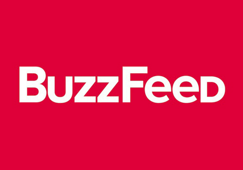 BuzzFeed names PepsiCo Marketing Exec as first CMO