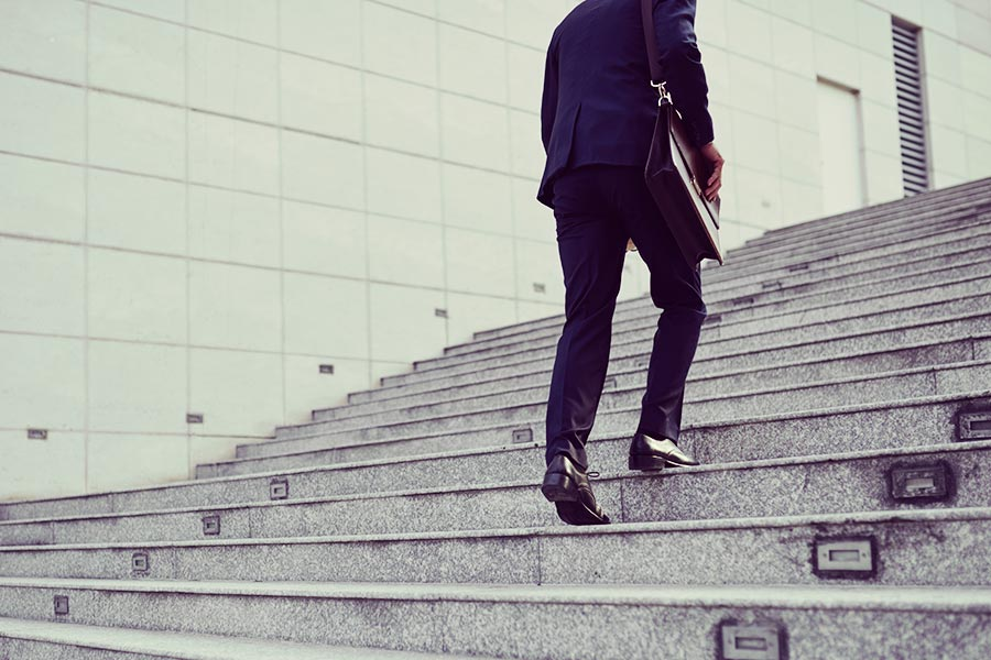 9 post-interview instructions to feed your candidate