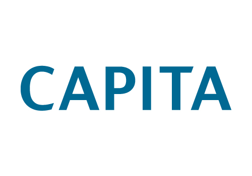 Capita Chief Paul Pindar steps down after 26 years