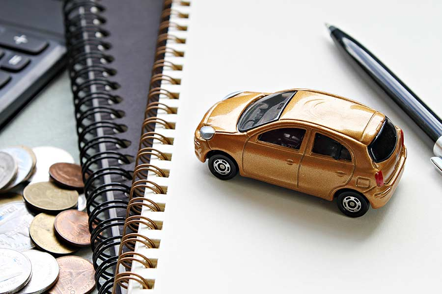 Why car salary sacrifice schemes must consider financial wellness