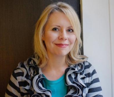 Fox International Channels appoints HR Director