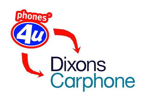 Dixons Car Hire