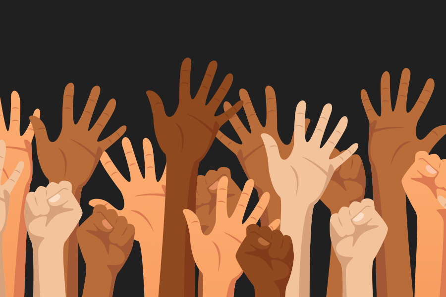 5 ways HR can celebrate Black History Month
