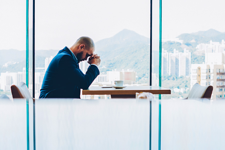 Why making the CEO uncomfortable can be good for HR