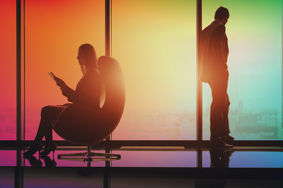 7 ways a CEO can build a vibrant company culture