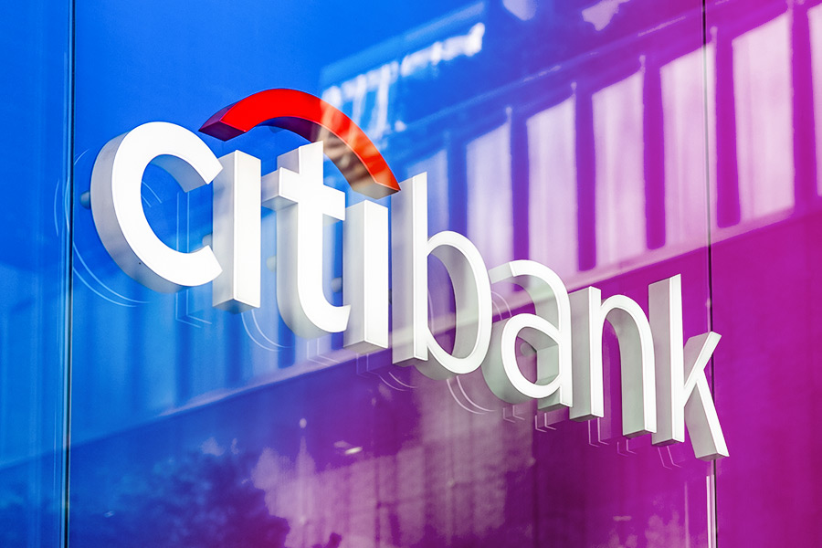 Transparency at Citi reveals stark gender equality stats