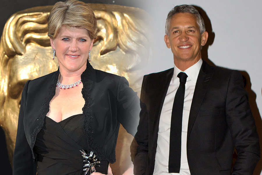 Gary Lineker at centre of hourly pay row
