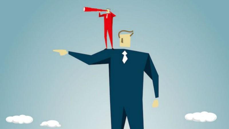 Non-Executive Directors (NEDs) - Maximising company potential