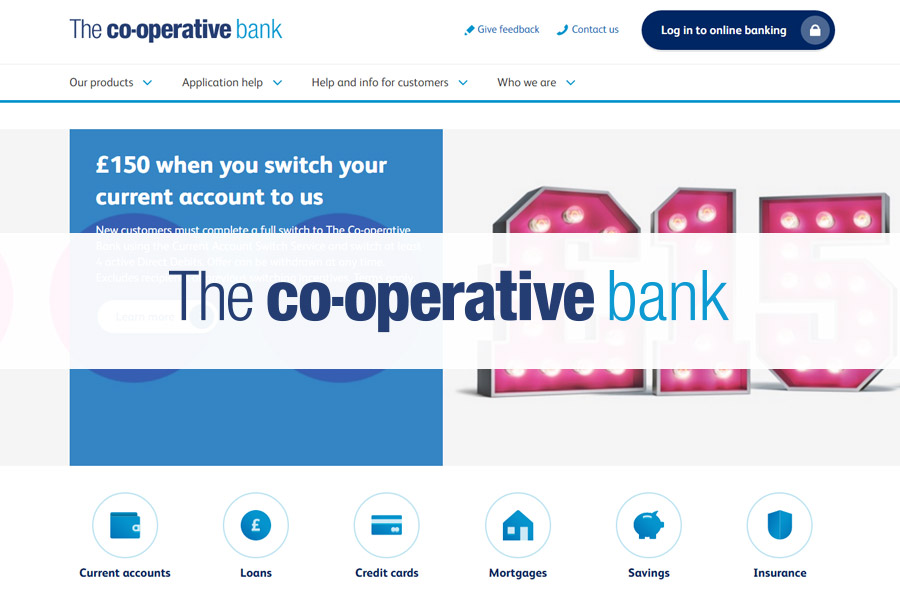 The Co-operative Bank appoints HR Director