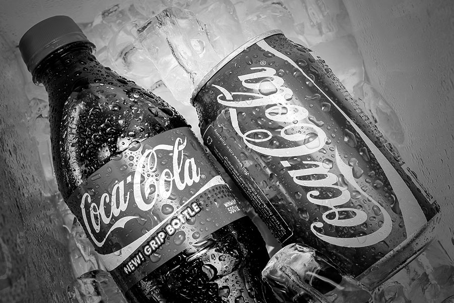 Coca-Cola billionaire to pay £8.5m in workplace harassment case