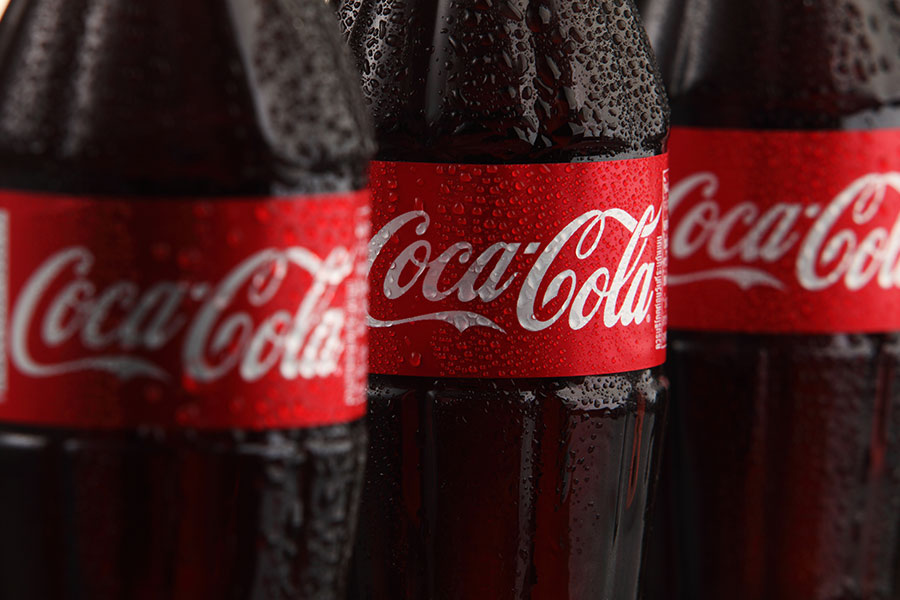coca cola ethical dilemma The corporate social responsibility initiatives on coca  conflict and dilemma coca-cola  corporate social responsibility initiatives,.
