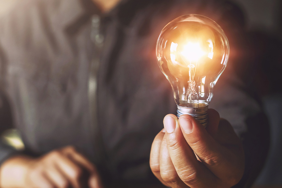 Are these companies the most innovative in 2021?