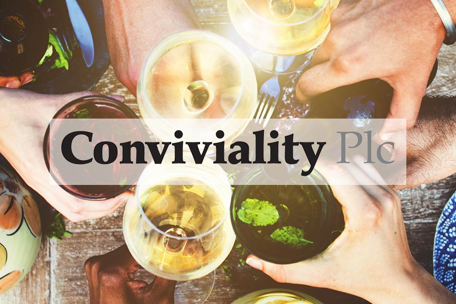 Conviviality appoints new Head of Human Resources