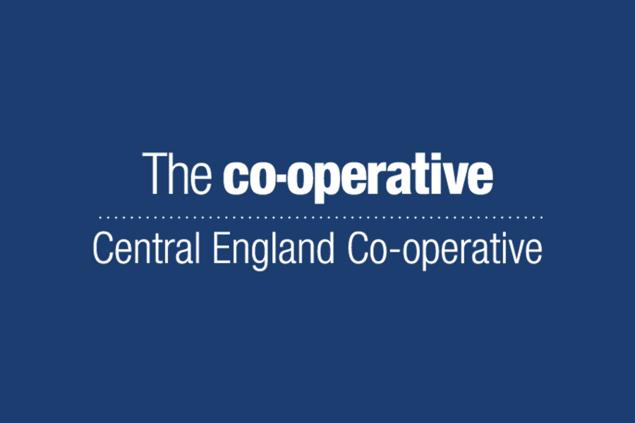 Co-op turns to 'robot workers' as pandemic eases - here's HR reason why