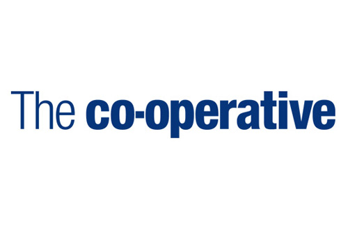 Co-operative Group hire Head of Executive Resourcing