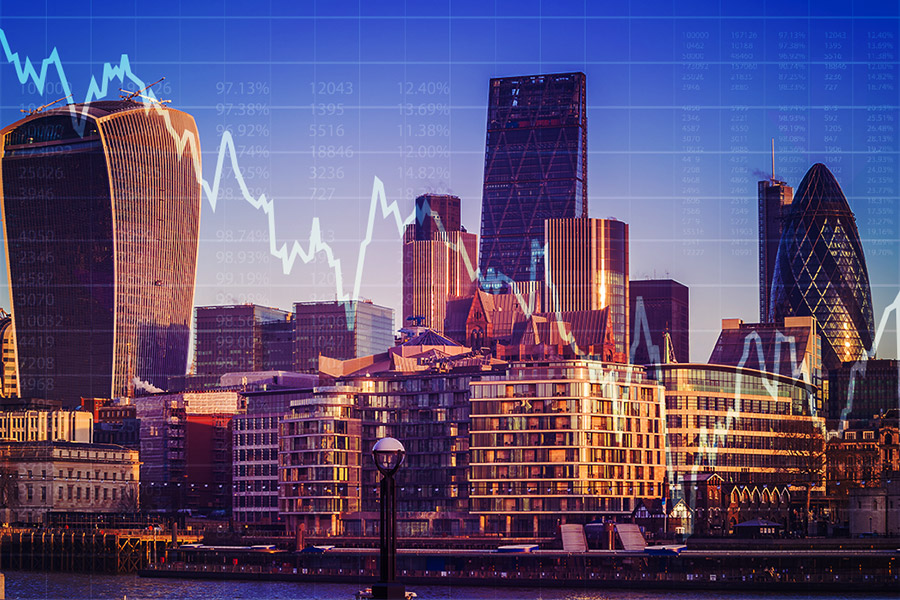 How will the new interest rates impact business?