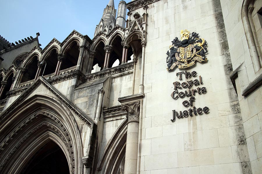Tribunal fees are unlawful, Supreme Court rules