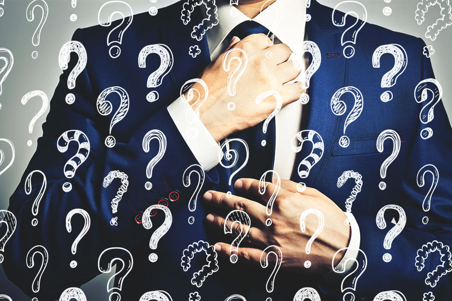 Why is having a Chief Procurement Officer important?