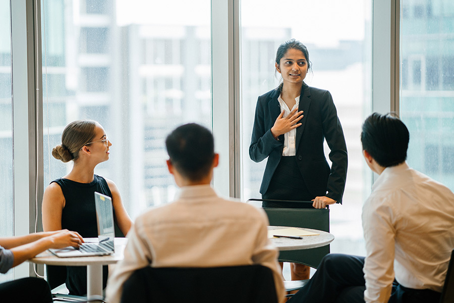 Leading from the front: how HR can demonstrate ROI in the boardroom