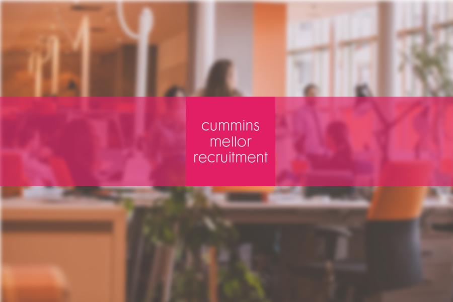 Cummins Mellor Group appoints new Finance Director