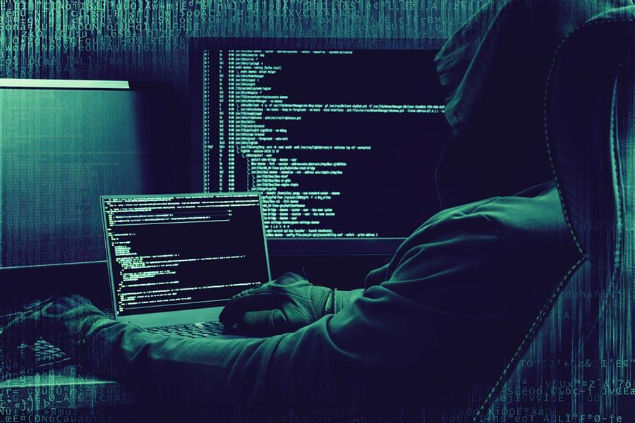 Microsoft boss blames government for cyber attack