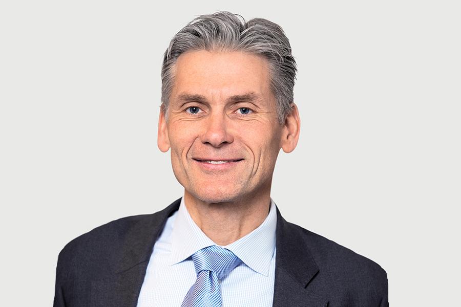 Danske CEO steps down amidst scandal