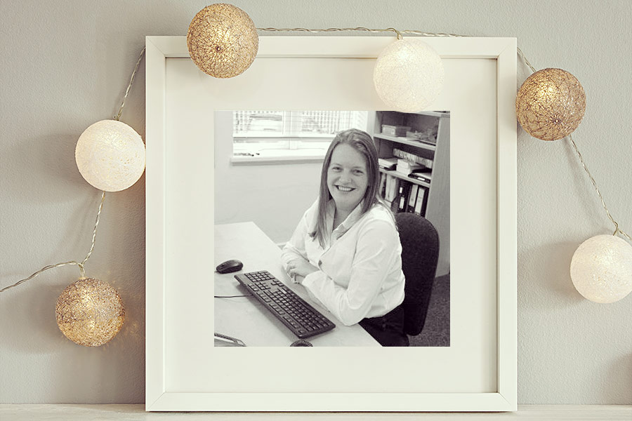 Cherry Professional's Head of HR: My 'most invigorating' day in HR